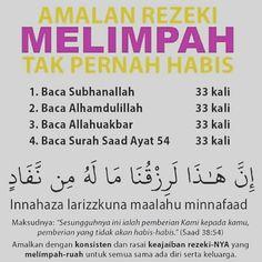 Hijrah Islam, Doa Islam, Reminder Quotes, Self Reminder, Islamic Inspirational Quotes, Islamic Quotes, Doa Ibu, Muslim Religion, Religion Quotes