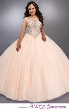 Classy eliminated quinceanera dresses Don't Miss It Quince Dresses, Ball Dresses, Ball Gowns, Sweet 15 Dresses, Pretty Dresses, Pretty Quinceanera Dresses, Wedding Dresses, Quinceanera Ideas, 15 Birthday Dresses