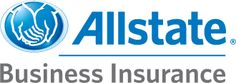 Allstate now offers affordable business and commercial insurance. Contact Sheri Shull agency today to get your business the insurance it needs. (480)981-6044 #sherishullagency #allstate #insurance #business #commercial #smallbusinessowner #BBB #apachejunction #mesa #arizona goodhands