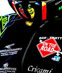 #kart #karting  #speed #racing  #gokart  #Race #champion #racer  #картинг #crazykarting  #motors #gokart #gokarts #motorsport  #followme #Compete #Track