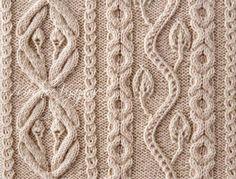 tricô (padrões) | Artigos na categoria Knitting (padrões) | Hope_always Blog: LiveInternet <i>арана</i> - Serviço russo diários online