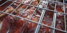 Braai Recipes, Meat Recipes, Meatloaf, Foodies, African, Cooking, Desserts, Recipes, Postres