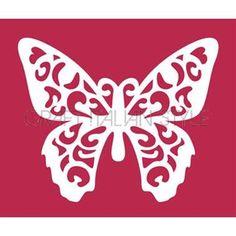 80 Mejores Imágenes De Stencil Stencil Patterns Stencil Templates