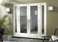 Todd Doors Offer A Wide Range Of External French Doors Available In Your  Choice Of Colour, Style And Timber. Buy Your Perfect French Patio Doors  Online Now!
