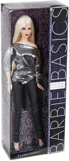 Barbie Basics, Barbie Dolls, Dolls Dolls, Barbie Collector, Elsa, Leather Pants, Disney Princess, How To Wear, 2000s
