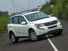 Mahindra XUV 500 automatic and TUV 300 to launch in South Africa The homegrown utility vehicle maker, Mahindra has been confirmed that the XUV 500 automatic and TUV 300 models will introduce in the South African market by October 2016. The information is directly announced by Sajoy Gupta, CEO of Mahindra South Africa to the CAR magazine. As per the information, the XUV 500 automatic versions will launch in South Africa as soon as possible.