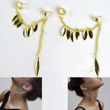 Cool earrings | eBay