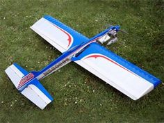 Stunt Plane, Aircraft Design, Model Airplanes, Blue Pants, Stunts, Ted, Things To Think About, How To Plan, Children