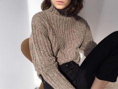 charlottegrac3 Clothing, Shoes & Jewelry : Dresses for Women, Girls & Baby Girls : Women http://amzn.to/2lyOcr6