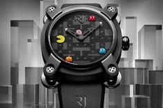 RJ_Romain_Jerome_PacMan_Level_II-3.png (560×373)
