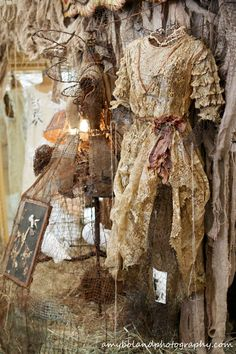 Magnolia Pearl booth at Marburger Farm Antique Show.i love all that STUFF Antique Show, Antique Lace, Vintage Lace, Gypsy Style, Boho Gypsy, Bohemian Style, Bohemian Bag, Gypsy Chic, Magnolia Pearl