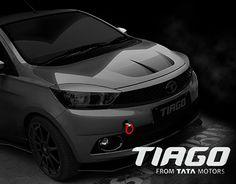 "Check out new work on my @Behance portfolio: ""Tata Tiago Black Edition"" http://be.net/gallery/36878877/Tata-Tiago-Black-Edition"