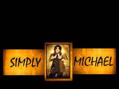 Simply Michael - Gold/Frame Zita Ost Design@2014