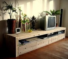 1000+ images about Home on Pinterest  Van, Floors and Met