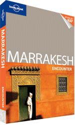 Marrakesh Encounter guide