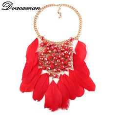 Cheap necklace jewellry, Buy Quality necklace sun directly from China necklace ocean Suppliers:    Gipsy Hot sales Vintage Crystal Maxi Necklaces & Pendants  Statement Silver Collier Femme Boho Big Fashion Women Jewe