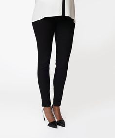 Reform Coated Maternity Skinny Jeans | Skinny jeans, Maternity ...