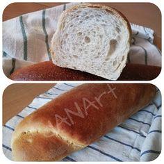 Pavlova, Bread, Cooking, Food, Basket, Kitchen, Brot, Essen, Baking