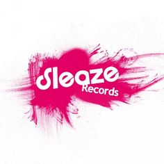 Sleaze Records is a thriving techno label and over the past few years label boss Hans Bouffmyhre has been releasing great music from a mixture of established, big name artists and fresh up and coming artists.