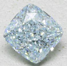 Arihant Star #Booth No.: E-D18 #Country: India #Diamond Zone