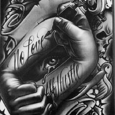 55 Best Chicano Art More Images On Pinterest Drawings Chicano