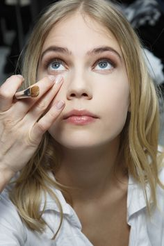 15 Essential Bridal Makeup Tips for Your Big Day | Daily Makeover
