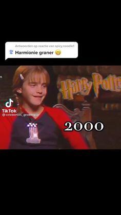 Harry Potter Gif, Hery Potter, Harry Potter Hermione Granger, Harry Potter Artwork, Theme Harry Potter, Harry Potter Pictures, Harry Potter Characters, Harry Potter Hogwarts, Harry Potter Collection