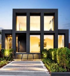 Malvern+House,+Australia+|+Nicholas+Day