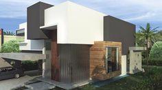 Por AR Arquitectos @amasrarquitectos. Podés ver más de esta #obra y este #estudio googleando: c-0068-2-3-015. #architecture #casas #buildings #arquitectura #homes #construccion #houses #arquitectosargentinos #design #diseño