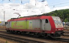 CFL 4001