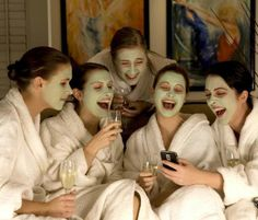 Retreat to riverside hotel runnymede-on-thames for a spa day with your teens, shake off the stress of exams and get ready for a summer holiday. Spas, Spa Breaks, Spa Night, Spa Birthday, Best Spa, Spa Party, Girl Day, Ladies Party, Friend Pictures
