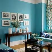 turquoise office - Bing Images