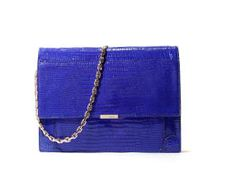 Jason Wu bag - #fashion #accessories   Shop the look at http://theionfashion.com/junes-most-wanted/