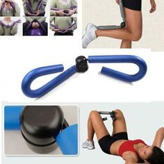 Hot Fitness Exercise Equipment Leg Training Stovepipe Weight Loss Machine New | http://4thefit.co/hot-fitness-exercise-equipment-leg-training-stovepipe-weight-loss-machine-new/ |   Hot Fitness Exercise Equipment Leg Training Stovepipe Weight Loss Machine New  Price : $17.58  View and Buy this item on eBay  Ends on : 2015-06... Check more at http://4thefit.co/hot-fitness-exercise-equipment-leg-training-stovepipe-weight-loss-machine-new/