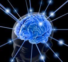 Conscious Living...99 ways to raise your Vibration