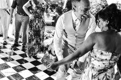 Fotos de Casamento em Campinas | Aline + Carlos Vinicius Fadul | Fotografo Casamento   Fotografia de Casamento | Campinas  www.viniciusfadul.com  www.viniciusfadulfotografocasamento.com