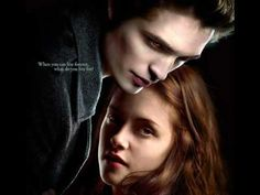 Twilight Soundtrack - River Flows in You (by Yiruma) - YouTube