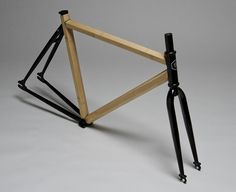 3 | Kickstarting: An Innovative Bamboo Bike, Designed To Create Jobs In Alabama | Co.Design: business + innovation + design