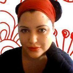 Gästblogg: Vem lär oss kvinnor att vi är fula? av Malin Michea