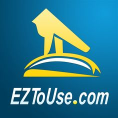 EZToUse.com Yellow Pages for iOS. It's perfect for all your local search needs!
