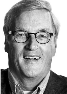 Harmen Siezen 26-12-1940  Nederlands televisiepresentator. Hij is lange tijd nieuwslezer geweest voor het NOS Journaal. Siezen is al bijna veertig jaar op televisie te zien, dikwijls live.