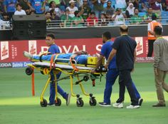 Hardik Pandya got badly injured in a match against Pakistan – Jewerly World Asia Cup 2018, Injury Report, Mumbai Indians, Pakistan, Baby Strollers, Jewerly, Baby Prams, Jewlery, Bijoux