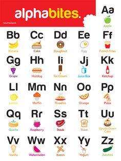 Worksheets Alphabet For Preschoolers creative and educational posters for preschool kindergarten classes this poster focuses on learning the