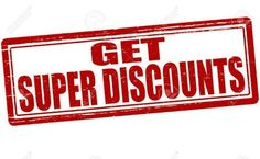 #VMAFFLUENCE #Attractivediscount offers bringsup the sales .. Improve more traffic by Providing exclusive offers