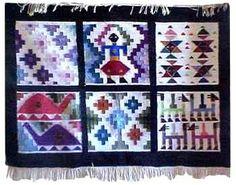 ^>from Gafsa, Tunisia -   margoum gafsi traditional made*