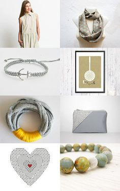 Mia by oobe on Etsy--Pinned with TreasuryPin.com