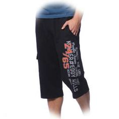 PACIFIC fekete bermuda Pajama Pants, Pajamas, Fashion, Pjs, Moda, Sleep Pants, Fashion Styles, Pajama, Fashion Illustrations