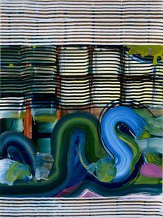 Resultados de la Búsqueda de imágenes de Google de http://www.smak.be/tentoonstellingen_afbeeldingen/USLE-River.jpg