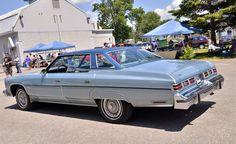 1976 Chevrolet Caprice Classic Chevy, Car Chevrolet, Chevrolet Impala, Full Size Sedan, Volkswagen, Toyota, Caprice Classic, Automobile, Little Red Corvette