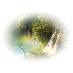 Christine Paysage - ❤ liked on Polyvore